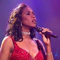 BWW Interview: The COPA Palm Springs Rings in the Holidays in Style with a Vocal Superstar, 12/20! A Conversation with Nita Whitaker!