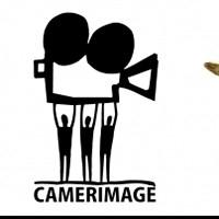 CAMERIMAGE Announces 3D Film Competition