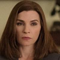 BWW Recap: The Winner Takes It All on THE GOOD WIFE