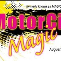 Laguna Playhouse Presents 'MOTORCITY MAGIC', Now thru 8/24