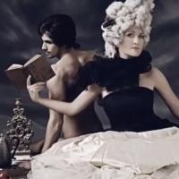 Video: Is Soprano Simone Kermes the 'Classical Lady Gaga'?