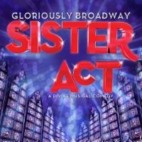 BWW Interviews:  SISTER ACT's Chester Gregory