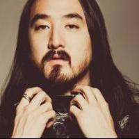 Steve Aoki, Danny Avila & More Set for Wet Republic at MGM in October