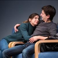Photo Flash: First Look at Tarragon Theatre's WAITING ROOM World Premiere