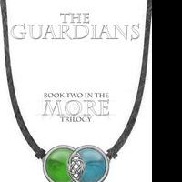 T.M Franklin Releases THE GUARDIANS