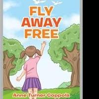FLY AWAY FREE Shares Struggles of Being Adopted