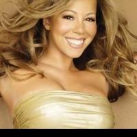 Mariah Carey to Rejoin Sony and Epic Records