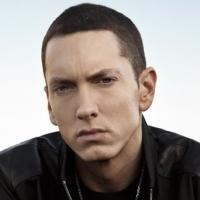 Eminem, Outkast Set to Headline Lollapalooza 2014