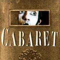 Don't Miss Michelle Williams & Alan Cumming Together in CABARET