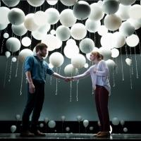 Review Roundup: CONSTELLATIONS Opens on Broadway - All the Reviews!