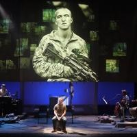 BWW Interviews: BASETRACK LIVE - Not an Ordinary Show