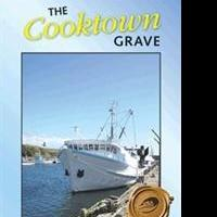 Carney Vaughan Pursues New Marketing Push for THE COOKTOWN GRAVE