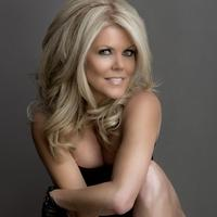 Tracey Birdsall Set to Star in WHO'S JENNA JAMESON