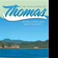 THE TEACHING OF THOMAS is Released