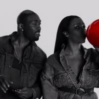VIDEO: Watch FourFiveSeconds Parody ft 'Rihanna', 'Kanye' & Sir Paul