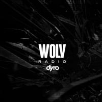 DYRO Launches New Radio Show 'Wolv Radio'