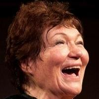 Tina Packer's WOMEN OF WILL: THE COMPLETE JOURNEY Plays in Five Parts Off-Broadway, Beg. Today