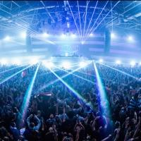 A STATE OF TRANCE FESTIVAL Marks Successful Kick-Off