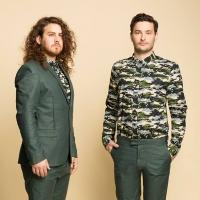 Dale Earnhardt Jr. Jr. Release New Album, The Speed of Things