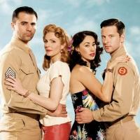 BWW Sorteos: �Te invitamos a ver 'From here to eternity'!