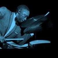 The Nash to Celebrate Art Blakey and Jazz Messengers, 3/29