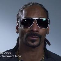 WATCH: Snoop Dogg and Ron Conway Appear in New PSA Against Gun Violence