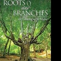 Jane Rozelle Launches ROOTS AND BRANCHES