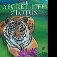 THE SECRET LIFE OF LOTUS is Revealed in New Book