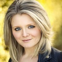 Laura Mansell Steps Into Lead Role for GODSPELL IN CONCERT Tour; Jade Ewen Departs Due to Illness