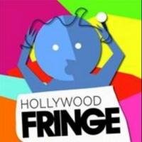 Hollywood Fringe Festival Announces 2014 ENCORE! PRODUCERS' AWARDS; Extensions Run thru 7/31