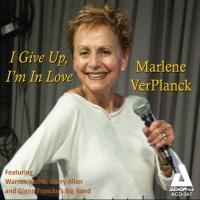 Marlene VerPlanck Announces 2015 UK Touring Schedule