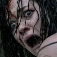 EVIL DEAD is Most Definitely Alive; Remake Wins Weekend Box Office with $26 Million