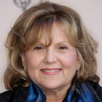 Brenda Vaccaro Joins Cast of Biopic on Veteran's Battle with Schizophrenia