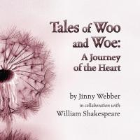 BWW Review: TALES OF WOO AND WOE, A Graceful, Intelligent interpretation of Shakespeare