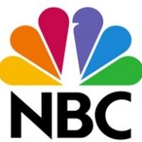 BWW TV Seeks Writers to Recap Exciting Fall TV Shows