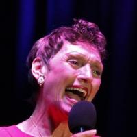 BWW Reviews: Consummate Vocalist Jeanne Page Knocks Her CD Preview Show REBOOT Out of the Park