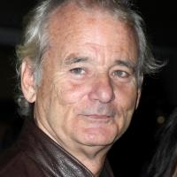 Billy Murray to Lead Barry Levinson's ROCK THE KASBAH