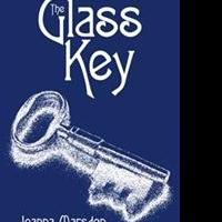 THE GLASS KEY is Released