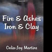 FIRE & ASHES IRON & CLAY is Released