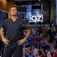 Giuliana Rancic Talks Eating Disorder Rumors & More on Today's DR. OZ