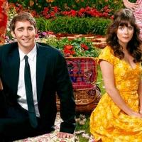 PUSHING DAISIES Wins Esquire's TV Reboot Tournament