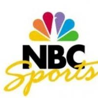NBC Sports to Air Live Coverage of America's Cup Finals Race 16