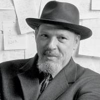American Masters Documentary About Pulitzer-Winning Playwright August Wilson To Premiere 2/20