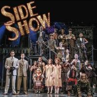 Cast of SIDE SHOW, Maureen McGovern & More Set for 54 Below This Week