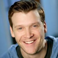 BWW Interviews: Tim Hackney of PETER AND THE STARCATCHER at State Theatre, New Brunswick