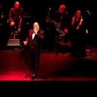 Ottawa's Rat Pack Performs Crooner Classics for Make-A-Wish Ontario