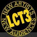 Erik Jensen Joins LCT3's DISGRACED, Beginning Performances Tonight