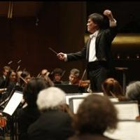 Alan Gilbert Conducts NY Phil in U.S. Premiere of Unsuk Chin's Clarinet Concerto, Now thru 9/30