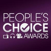 CBS to Air PEOPLE'S CHOICE AWARDS 2015, 1/7