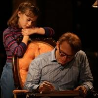Review Roundup: Public Theater's FUN HOME